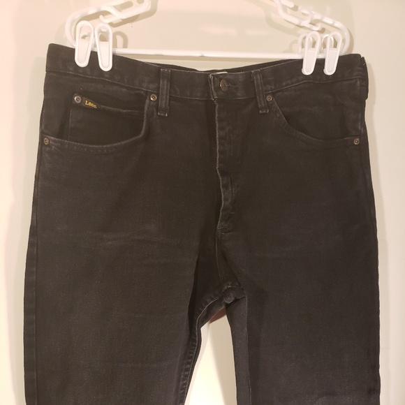 Poshmark X Black Lee 38 Size Jeans Sale 34 HCxwwRqSpn